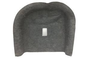 запасной шинный колодец правый Chrysler 200 S `15 , 68160388AA