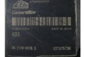 б/у Блоки управления ABS Suzuki Grand Vitara