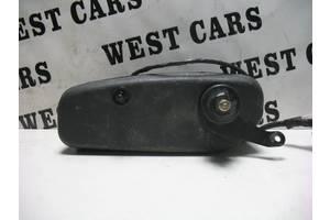 б/у Моторчики стеклоочистителя Nissan Pathfinder