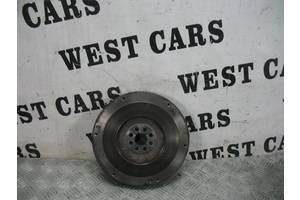 Б/У Маховик Corolla 2007 - 2012 1340537050. Вперед за покупками!