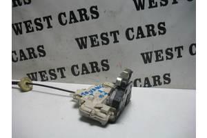 б/у Замки двери Volkswagen Touareg