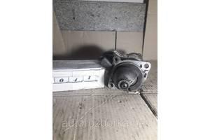 №41 Б/у стартер BMW 3 E36 5 E34 001108115 91-99