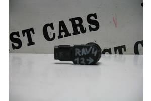 б/у Датчики парковки Toyota Rav 4
