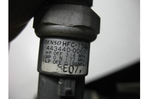 б/у Датчики кондиционера Subaru Outback