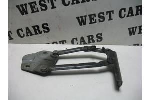 б/у Петли капота Volkswagen Caddy