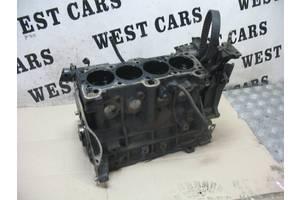 б/у Блоки двигателя Hyundai Getz
