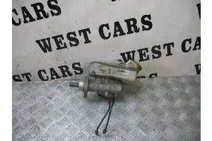 б/у Главные тормозные цилиндры Volkswagen T5 (Transporter)