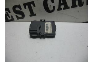 б/у Реле и датчики Jeep Grand Cherokee