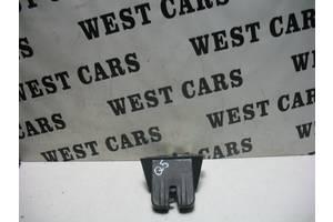 б/у Замки крышки багажника Audi Q5