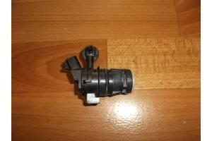 б/у Моторчики омывателя Toyota Rav 4