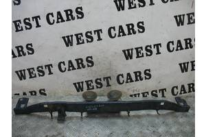 б/у Панели передние Mitsubishi Outlander