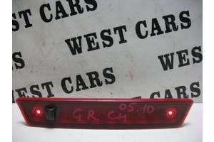 б/у Фонари задние Jeep Grand Cherokee