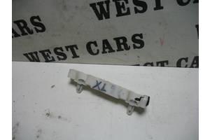 б/у Кронштейны бамперов Mitsubishi Outlander XL