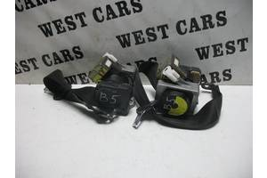 б/у Ремни безопасности Volkswagen Passat