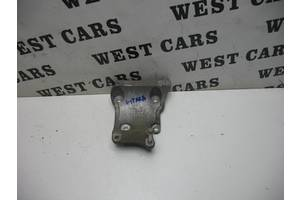 Б/У Кронштейн компрессора кондиционера 2.0 бензин Grand Vitara 2005 - 2012 9511164J10. Вперед за покупками!