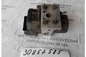 АБС для Volvo V40 S40, 30857585