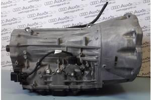 АКПП 3.0 TDI JXX 09D300038Q для Volkswagen Touareg 2006-2010