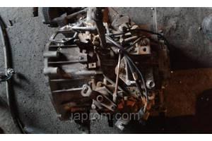 б/у АКПП Mazda Xedos 9