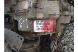 АКПП  Ford Focus 2