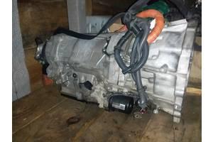 АКПП Lexus GS450H (30910-30010) 2007-2012