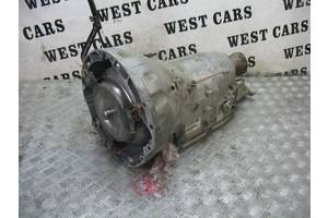 Б/У  АКПП 3.6 бензин 2х4 Grand Cherokee P52108676AD. Вперед за покупками!