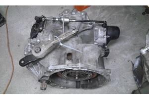 АКПП Volkswagen Derby Б/У