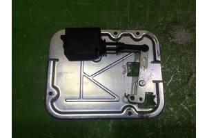 Активатор замка багажника bmw x5
