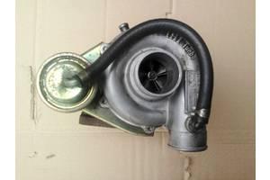 б/у Турбины Alfa Romeo 145