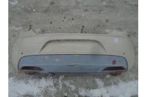 б/в бампери задні Alfa Romeo Mito