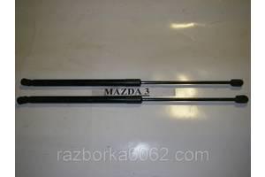 Амортизаторы багажника Mazda 3