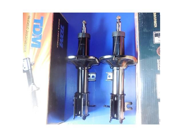 Амортизатор NUBIRA задний, передний 96289901, 96289902, 96491252, 96491253- объявление о продаже  в Запорожье