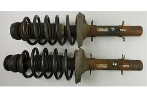 б/в Амортизатори задні / передні Volkswagen Beetle