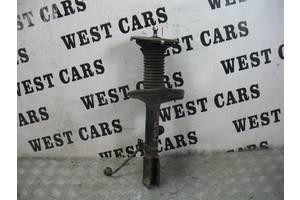 б/в Амортизатори задні / передні Toyota Rav 4