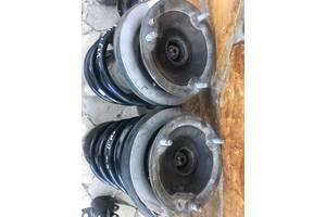 Амортизаторы задние/передние BMW 530