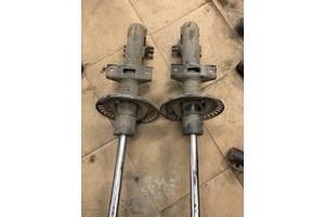 Амортизаторы задние/передние Volkswagen Crafter груз.