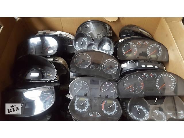 бу BMW 3 Series панель приборов/спидометр/тахограф/топограф E91 E90 (2005-2012)  в Украине