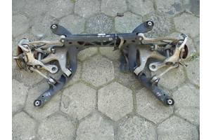 б/у Подвеска Audi A4