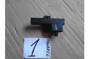б/в Антени / підсилювачі Audi A5