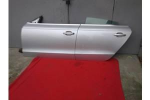 б/у Двери передние Audi A5