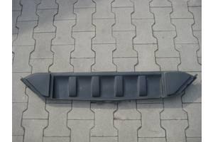 б/у Накладки кузова Audi Q7