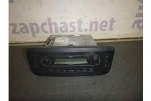 б/у Радио и аудиооборудование/динамики Skoda Praktik