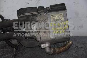 Автономный отопитель салона мокрый Webasto Chrysler Voyager 2000-2008 05005600AF