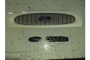 б/у Эмблемы Ford Courier