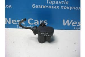 б/у Блоки управления круизконтролем Audi A8