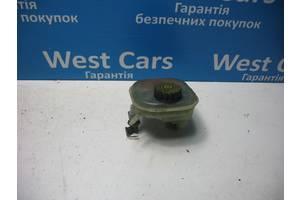 Б/У Бачок главного тормозного цилиндра A8 1994 - 2002 4D0611301F. Вперед за покупками!