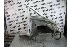 б/у Четверти автомобиля Peugeot Expert груз.