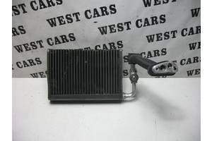 б/у Радиаторы печки BMW X5