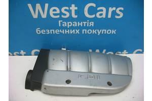Б/У Декоративная крышка двигателя C-Class 2001 - 2007 A6110101167. Вперед за покупками!