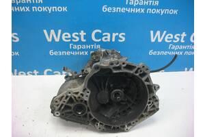 Б/В МКПП 1.3 CDTI Corsa 2001 - 2011 12992510. Вперед за покупками!