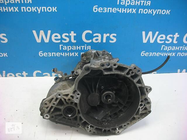 продам Б/В МКПП 1.3 CDTI Corsa 2001 - 2011 12992510. Вперед за покупками! бу в Луцьку